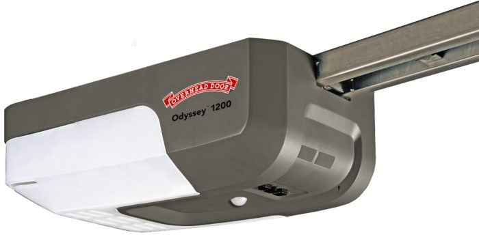 Odyssey1200-screw
