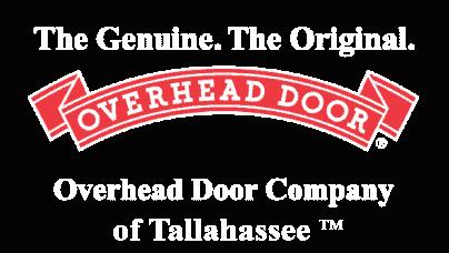 red ribbon overhead door company Tallahassee