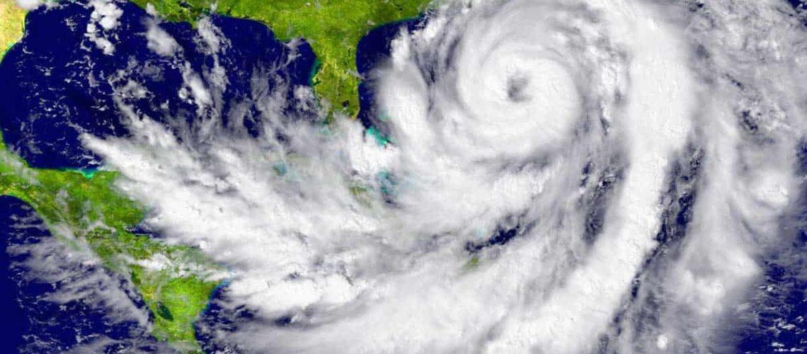 Hurricane-Season-Florida-Overhead-Garage-Doors-Tallahassee