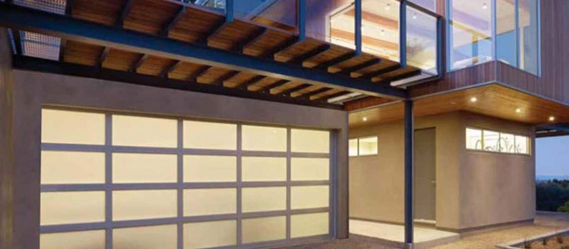 aluminum-garage-door