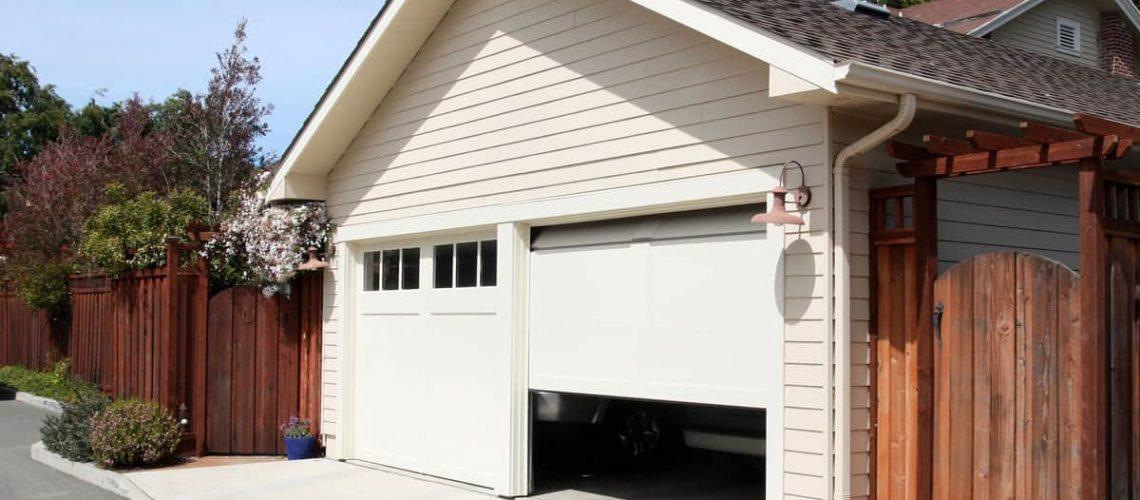 garage-door-repair-tallahassee