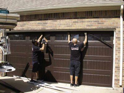 garage-door-tune-up-tampa