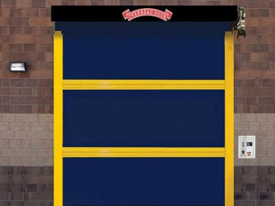 high-speed-fabric-doors-
