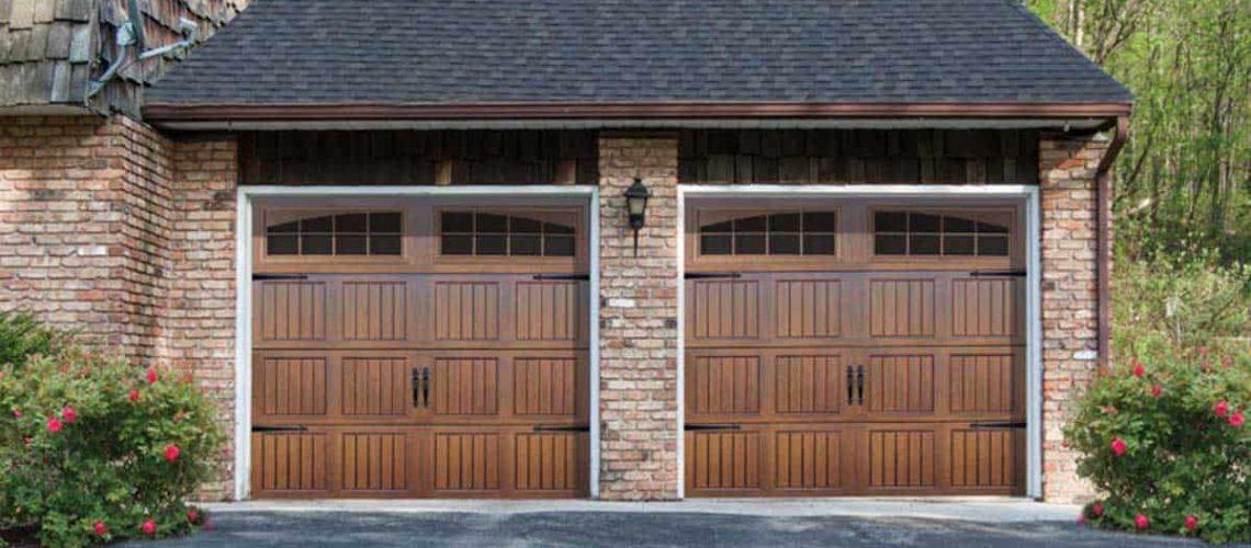 wind load garage door tallahassee fl